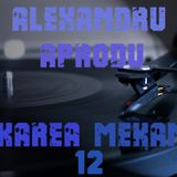 Alexandru Aprodu - Srevni [Miskarea Mekanica 12]