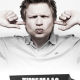 Timo Maas - In The Mix, FM Brussel (04-05-2012)