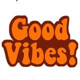 DJ MANUEL PEREZ - Good Vibes!