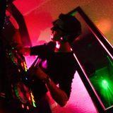 DjoKoS - MiX Aout 2015