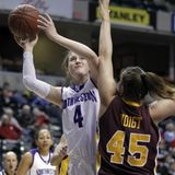 Northwestern Wildcats Women's Basketball Season Preview Podcast