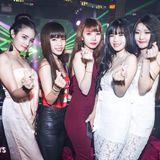 Việt Mix - Cơn Mưa Quá Khứ 2k17 - DJ Phú Lỉnh mix