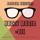 Juzzt Music #011