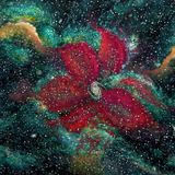 Cosmic spring selection Part 1