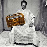 Magia Negra Mixtape # 15 | Irmãos Makossa