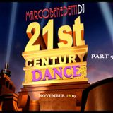 21st Century Dance part 5