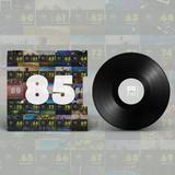 Stg.fm #85 - The Best Of 2016 mixed by Soulfreak Kollektiv