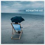 SoundColours | Deformation Days