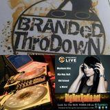 THURSDAY NIGHT THROWDOWN @BIGBOXRADIO.NET 5-17