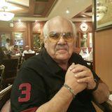 14th August 2015 Raju Jamil