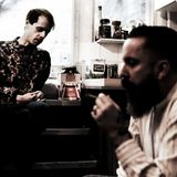 Andrew Weatherall's exclusive mix for 90bpm
