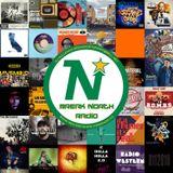 Break North Radio - Episode 38 - Best Of 2017 - December 30/2017