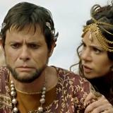 Antipas e Herodias - ESCOLA DO AMOR RESPONDE
