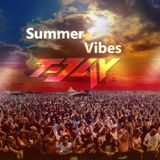 Summer Vibes - Future House