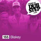 JLD #155 - Blakey