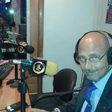 Dr. Martin Bieule en Seguridad en Sociedad