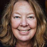 About Oneness - Karen Neumann with Guest Francesa Cassini - The Deconstruction of Belief 08-23-2016