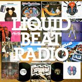 Liquid Beat Radio 09/08/17