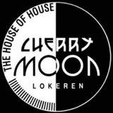 1996.05.16 - CHERRYMOON - Dj Dave Clarke 16.05.1996