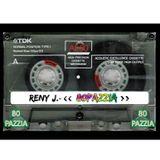80Pazzia Compilation - Selezionata e Mixata da Reny J., Pulita ed Equalizzata da Renato de Vita.