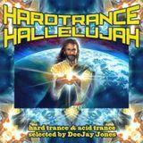 Hardtrance Hallelujah