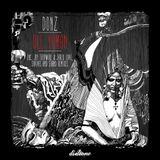 Donz - Dle Yaman (Original Mix) Dialtone Records