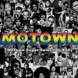 Motown Super Selection #04
