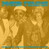 POWER VERSION - Reggay420 Different Versions Mixtape