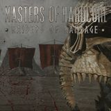Masters of Hardcore 2016 Raiders of Rampage   Hardcore   Goosebumpers