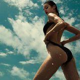 Rem - Very Long & Deep Sexy Summer Mix 2014