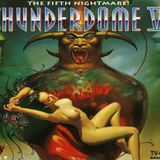 Thunderdome V - The Fifth Nightmare! CD1