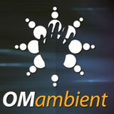OMambient in the mix - Sambianta Sessions - Miami, March 2012