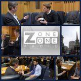 Matthew Layton - ZoneOneRadio - BBC F1 2012 Special - part 1 of 2