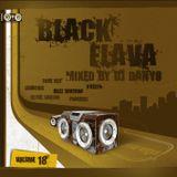 DJ Danyo - Black Flava Vol. 18