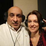 Tango Club #11 - Stefania Tommasi, Fantastic Musical Adventure
