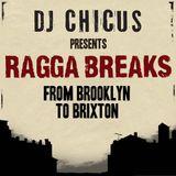 RAGGA BREAKS