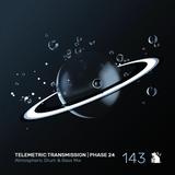 Telemetric Transmission | Phase 24