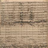 Bach: Six Cantatas; Baird, Jacobs, Fast, Kelly, Opalach; Rifkin/Bianchini; Metheuen/Arles 1987/1988