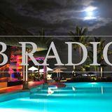 B RADIO vol.14