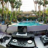 Poolside Housin' Mix