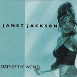 Janet Jackson - State Of The World Suite
