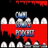 OCP Episode 108 - Year in Review