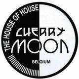 DJ Mot @ Home 14.11.2015 (Cherry Moon Classics)