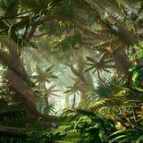 Jungle Tricks