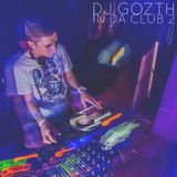 DJ Gozth - In Da Club 2