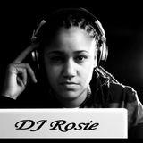 DJ Rosie's EDM Mix January 2015
