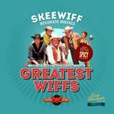 Skeewiff's Megamash Bonanza - 1998-2013 - 15 Years in 15 minutes