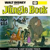 Forget The Restival - Jungle Book Mix