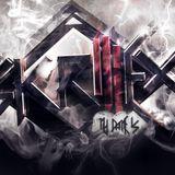 Best Of Skrillex 2015
