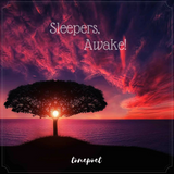 Sleepers, Awake!